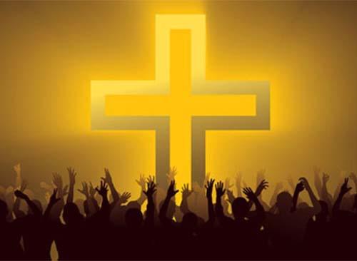 Nhân đức thờ phượng: Hiện trạng - Giáo huấn - Phân định