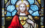 Trái tim Thiên Chúa