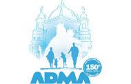 Hướng tới Đại hội ADMA (Hiệp hội Sùng kính Mẹ Phù hộ) miền EAO, sẽ được tổ chức vào năm 2021