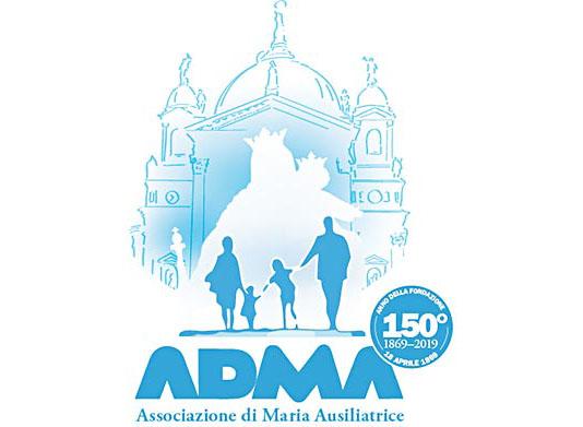 Hiệp hội lòng sùng kính Mẹ Phù Hộ (ADMA)