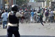 Trong bối cảnh bất ổn chính trị, Haiti công bố năm cầu nguyện