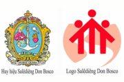 Thông báo về các bổ nhiệm và phê chuẩn từ Trung ương: Tỉnh dòng SDB Việt Nam - Mongolia