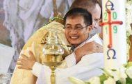Phụ tỉnh Cambodia được Chúa chúc lành qua nhiều sự kiện đáng ghi nhớ