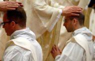 ĐHY Stella: Hãy chân thành yêu thương và nâng đỡ các linh mục