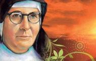 Thông điệp mừng 50 năm sinh nhật trên trời của Chân phước Maria Troncatti.