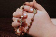 Các bài suy niệm Lễ Mẹ Mân Côi
