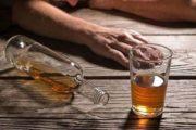 Những nẻo đường truyền giáo - 02: Nửa chai nước phép và 3 ngày uống rượu
