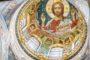 Truyền giáo - một lời mời gọi vượt thời gian và không gian