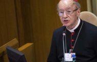 THĐ Giám mục Amazon: Ngày làm việc thứ nhất