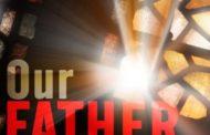 31 bài suy niệm hằng ngày trong tháng Truyền giáo: Gặp gỡ Chúa Giêsu - Ngày 9/10