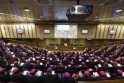 THĐ Amazone: Phiên họp toàn thể thứ 11 -  Ngày 15/10