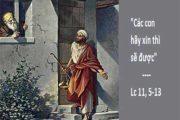 31 bài suy niệm hằng ngày trong tháng Truyền giáo: Gặp gỡ Đức Giêsu - Ngày 10/10/2019
