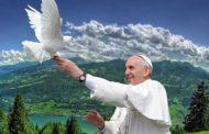 Lần hạt kính Mẹ Mân Côi: cầu nguyện cho việc bảo vệ môi trường (Power Point đính kèm)