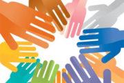 Power Point: Hiệp ước Giáo dục