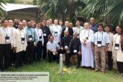 Liên Hội Đồng Giám mục Á châu (FABC) tổ chức khoá hội thảo tại Thái Lan về việc bảo vệ môi sinh