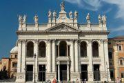 Cung hiến Thánh đường Laterano