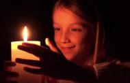 Hoa thiêng Mùa Vọng dành cho thiếu nhi: Tuần 1 - Tỉnh thức