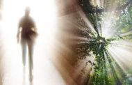 Suy niệm Lời Chúa - CN XXXII TN năm C: Tin vào Thiên Chúa và sự sống đời sau
