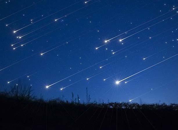 Nhà giáo dục - Ngôi sao lấp lánh trên bầu trời