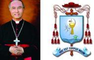 Linh mục và Tu sĩ mang trong mình ngọn lửa truyền giáo - Đức Cha Giuse Đinh Đức Đạo