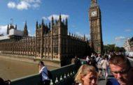 Số Kitô hữu tại Anh tiếp tục giảm trong khi tín hữu Hồi giáo tiếp tục gia tăng