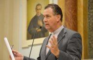 Tổng Tu nghị 28 của dòng Salêdiêng Don Bosco sắp sửa khai mạc
