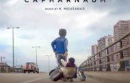 Capharnaum - Cậu bé nổi loạn