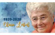 Phong trào Focolare kỷ niệm 100 năm ngày sinh của chị Chiara Lubich - người sáng lập