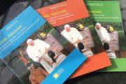 Toàn văn Tông huấn hậu THĐ QUERIDA AMAZONIA