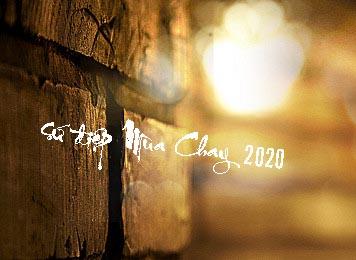 Sứ điệp Mùa Chay 2020 của ĐTC Phanxicô