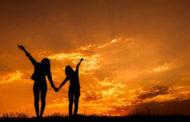 Bạn bè ảnh hưởng đến đời sống tinh thần của bạn như thế nào?