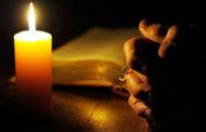 Chủ nhật I Mùa Chay năm A: Tỉnh thức và cầu nguyện