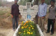 Tưởng nhớ cái chết tử đạo của em Akash Bashir, một học sinh Don Bosco tại Pakistan