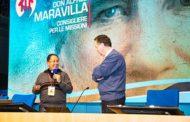 Phỏng vấn cha Alfred Maravilla SDB, tân Tổng Cố vấn đặc trách Truyền giáo