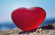 Mùa Chay cho thiếu nhi: Xin cho con quả tim mới