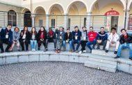 Bức tâm thư của nhóm 15 bạn trẻ tham dự Tổng Tu nghị 28, viết từ Valdocco