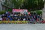 Các anh em CHV Don Bosco tại Hong Kong và Macao bày tỏ lòng biết ơn đối với các bề trên cũ trong cơn đại dịch hiện nay