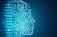 Robot nổi loạn: Thời điểm Singularity (Trật tự Đơn cực)