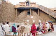 Trợ giúp các Giáo hội đang gặp khó khăn, theo gương của vị tử đạo Akash Bashir, một học sinh Don Bosco tại Pakistan