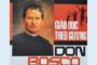 Tập sách 'Giáo dục như Don Bosco' được xuất bản tại tỉnh dòng Hàn quốc