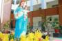 Hoa lòng dâng Mẹ - Phổ cập Tam Hà