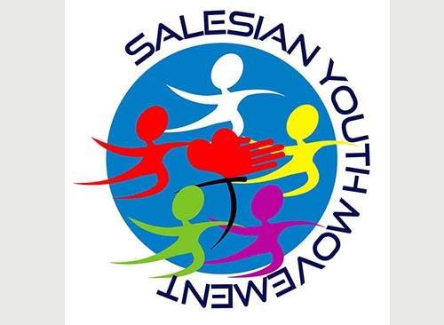 Phong trào Giới trẻ Salêdiêng đã khởi nguồn từ Valdocco năm xưa với Đaminh Saviô