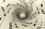 Hành trình nội tâm của âm nhạc