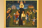 Hướng về kỷ niệm sinh nhật lần thứ 150 của Hiệp hội Cựu học viên Don Bosco 24/06/1870 - 24/06/2020