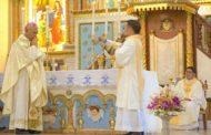 Giáo hội tại Philippines hướng tới việc kỷ niệm 500 năm hạt giống đức tin được gieo trồng trên quê hương : 1521 – 2021