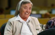 Sr. Martha Pelloni và trận chiến vì phẩm giá phụ nữ