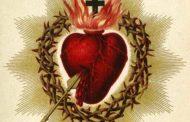 Thánh Tâm Chúa Giê-su