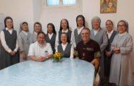 Vài nét về dòng 'Các Nữ tu Bác ái Chúa Giêsu' (Caritas Sisters of Jesus – CSJ)