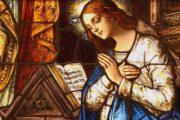 Vẻ đẹp và sự linh thánh trong thế giới đương đại