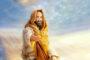 Một mẹo vặt hết sức đơn giản của Mẹ Teresa để trở nên gần gũi với Chúa Giêsu hơn